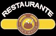 restaurante-doce-magia
